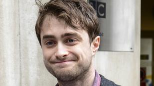 Íme az egész Harry Potter tanulsága egy mondatban