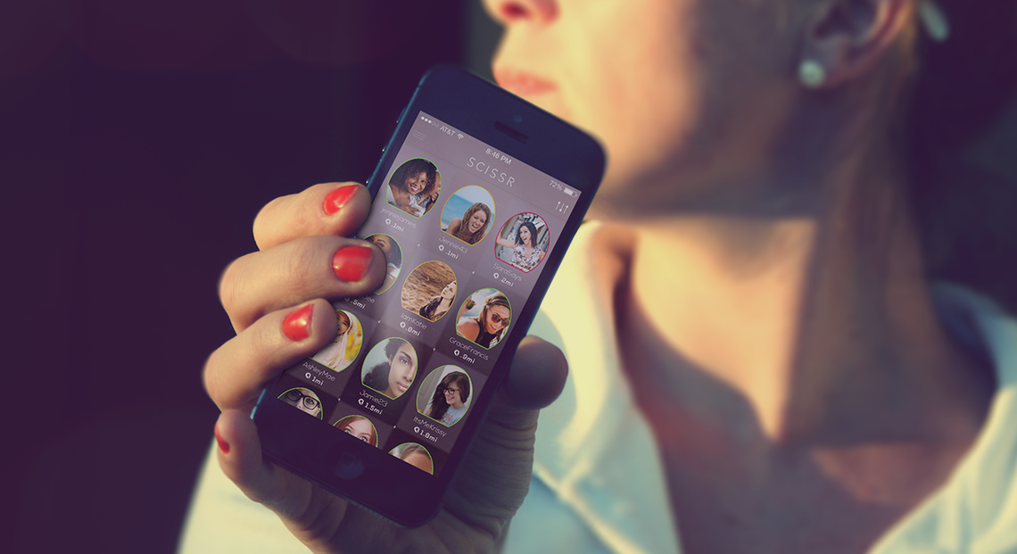 legjobb leszbikus társkereső alkalmazás 2014