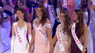 Eltűnhet a szexizmus a szépségversenyekről