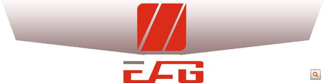 Ez a logo lesz az új buszok orrán