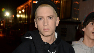 Eminem filmben comingoutolt