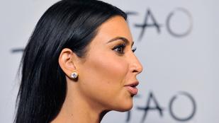 De ki a franc az a Kim Kardashian, meg a többi?!