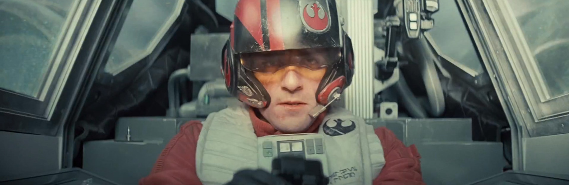 Star-Wars-7-Trailer-Photo-Rebel-Pilot