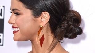 Selena Gomez magára haragította az arab világot