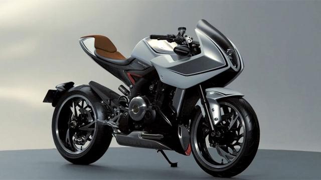 A 2013-as Suzuki Recursion tanulmány