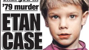 35 éve eltűnt gyerek rejtélye oldódhat meg