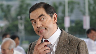 Ki tud többet Mr. Beanről?