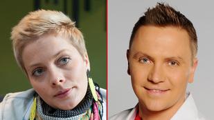 Tatár Csilla és Gönczi Gábor még nem adta be a válókeresetet