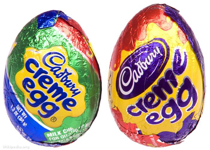 Cadbury-Creme-Eggs-US%26UK-Small