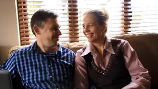 12 évig volt éber kómában, hallotta, hogy anyja a halálát kívánja