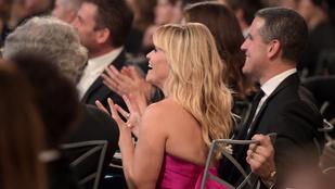 Reese Witherspoon majdnem jól öltözött fel