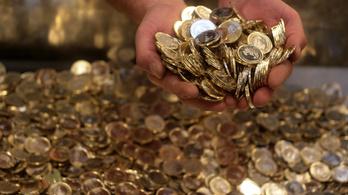 Megjelent a rendelet a minimálbérről és a garantált bérminimumról