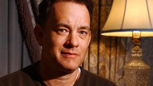 Tom Hanks az az utastárs, akit mindenki utál