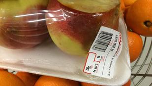 A CBA is kiborult a rohadt almán