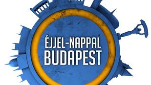 Főszereplők hagyják ott az Éjjel-nappal Budapestet