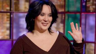 Öt ok, amiért BB Évi a valóságshow-k királynője