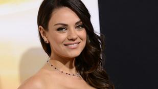 Letartóztatták Mila Kunis stalkerét