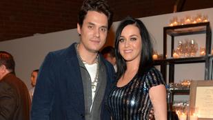 Nincs már celebnő, aki ne lett volna meg John Mayernek