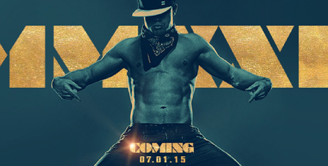 magic-mike-xxl-banner