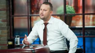 Story-gála: Alekoszt vádolják a bombariadó miatt