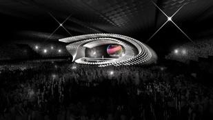 Idén Ausztrália is indul az Eurovíziós Dalfesztiválon