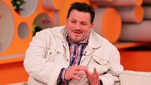 Galambos Lajos visszatérhet a TV2-höz