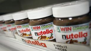 Meghalt a Nutella és a Kinder tojás atyja
