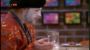 Itt a magyar tévétörténelem legundorítóbb 3 és fél perce
