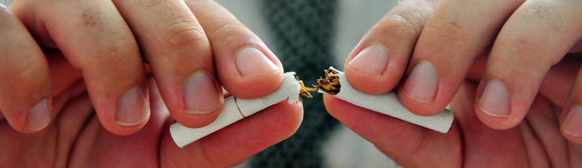 gyógyszerek a dohányzás kódolásához azok, akik abbahagyják a dohányzást, zsírosodnak