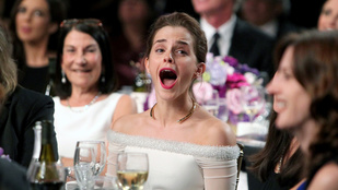 Annyira jó lenne, ha Emma Watson és Harry herceg járna