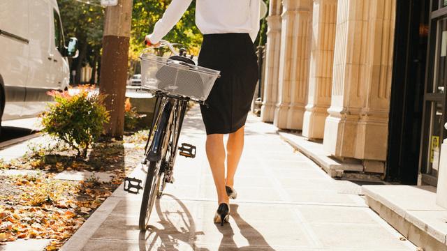 Így készítsd fel a bringád a szezonra