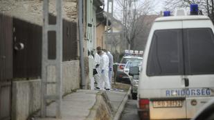 Zavarodott szobafestő szúrta halálra a NAV-ost