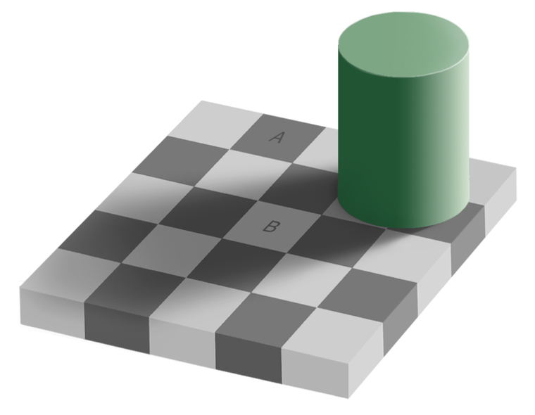 772px-Grey square optical illusion.PNG