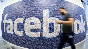 Így jelezheti a Facebookon, ha attól fél, hogy barátja öngyilkosságot fontolgat