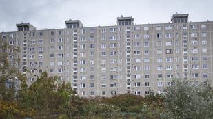 Pár napra bérelhető apartmannal vernek át a kamuingatlanosok
