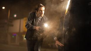 Semmiképp se kövesse Jake Gyllenhaal diétáját