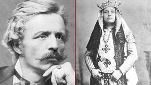 Tudja, hogy nézett ki Széll Kálmán vagy Blaha Lujza?