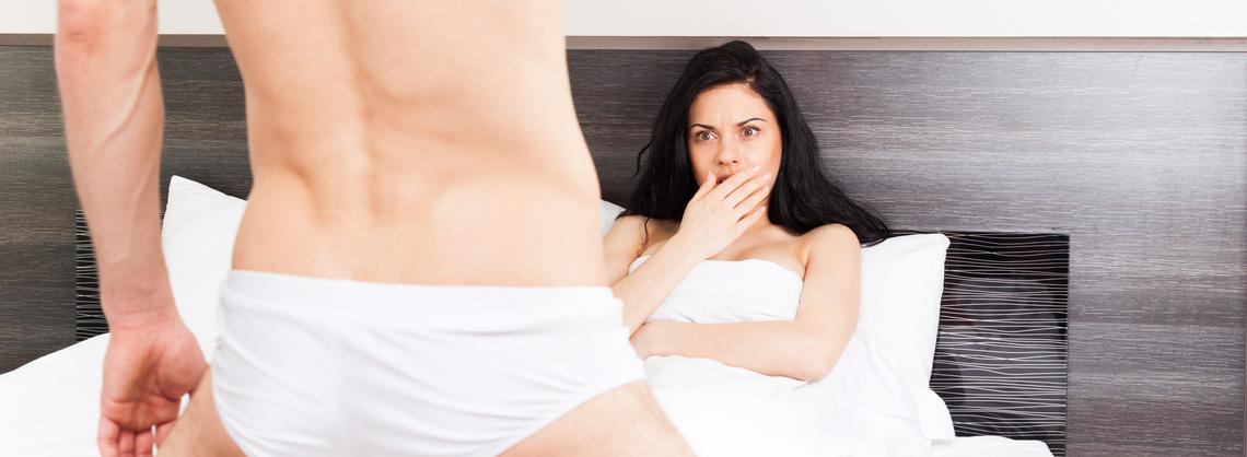 Fekete shemale baszik lány pornó