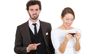 5 tipp a kémkedő barát/ex kivédésére