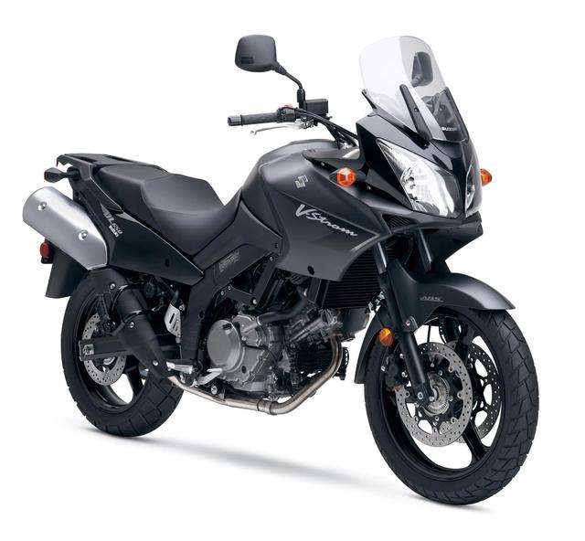 Suzuki-V-Strom-650-DL650Aa