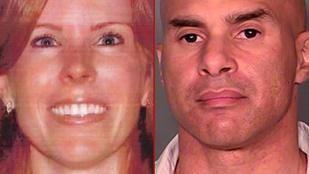 Drogos szexpartikat tartott házában a Las Vegas-i sebész