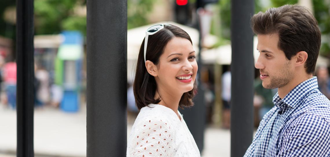 színésznő randi séf örökbefogadott lánya