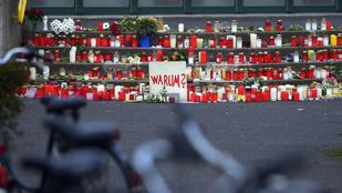 Operaénekesek és politikusfeleség is meghalt a Germanwings gépén