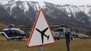 Orvosi papírral tiltották el az Airbus pilótát