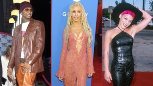 KVÍZ: A 90-es években, vagy 2000 után készültek ezek a fotók?
