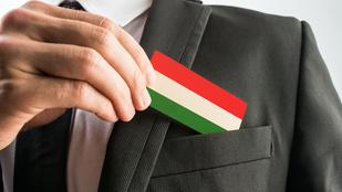 10 ország, ahol összetartanak a helyi magyarok