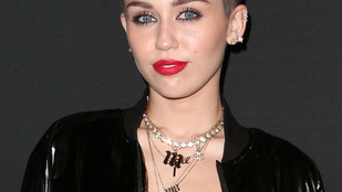 Miley Cyrusért nagyon kapar pasija