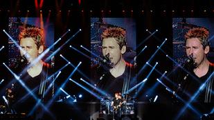 Bréking! Már több mint ezren nem lesznek ott a budapesti Nickelback koncerten!