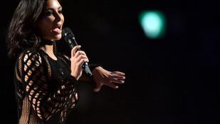 Kim Kardashiant még az árnyéka is megfogdosná