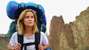 Sofía Vergara megrepesztette Reese Witherspoon petefészkét